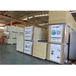滨州奥纳尔科技公司(图)、冷库板低、冷库板图片