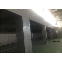 青海保温板、保温板哪家好、山东奥纳尔科技公司图片