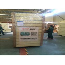 山西保温板_保温板低_山东奥纳尔制冷设备商(多图)图片