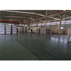 滨州奥纳尔科技公司(多图),保温板,无棣保温板图片