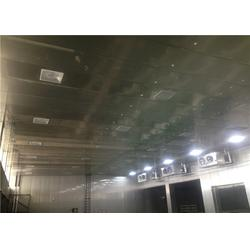保温板 保温板质量好 滨州奥纳尔科技公司图片
