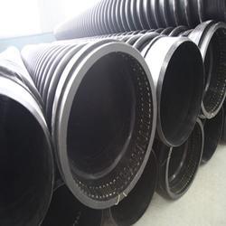 甘肃给排水管道系统,陕西普尔顿环保科技,给排水管道图片
