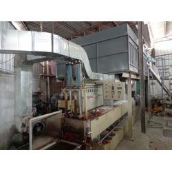 pp再生料厂家、安徽塑源工厂直销、再生料厂家图片