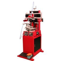 手动丝印机,丝印机,苏州得利高图片