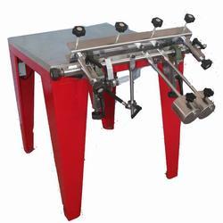 丝印机厂家、得利高丝印机、丝印机图片