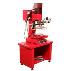 烫金机生产厂家_烫金机_得利高移印丝印器材(查看)图片