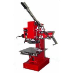 自动化烫金机生产厂家|得利高移印丝印器材(在线咨询)|烫金机图片