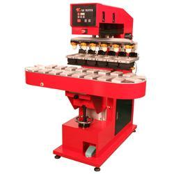 两色移印机厂家,移印机,得利高移印机厂家(查看)图片