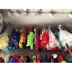 订制新娘礼服、本嚓(喜满堂)超低价、义乌礼服图片