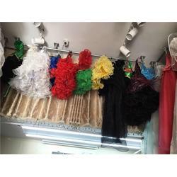 磐安儿童礼服,儿童礼服款式,本嚓服饰(优质商家)图片