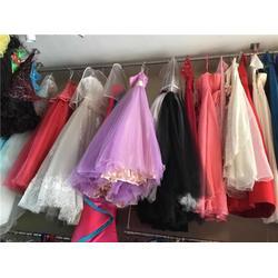 舞台服装演出服定做|本嚓演出服(在线咨询)|演出服图片