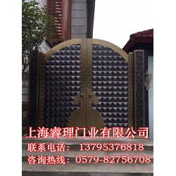 不锈钢铜门,不锈钢铜门,睿理门业(推荐商家)图片