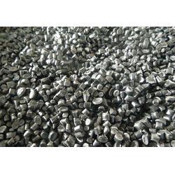 塑源再生料工厂直供(图)_透明低压颗粒厂家_滁州透明低压颗粒图片