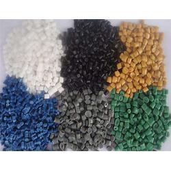 pe再生料粒|肥东pe再生料|六安塑源再生料(图)