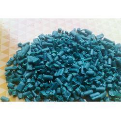 pe再生料再生颗粒、pe再生料、六安塑源再生料