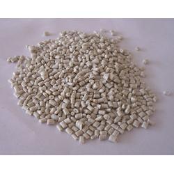 pe再生料再生颗粒、合肥pe再生料、塑源再生料(查看)图片