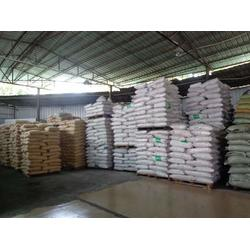 pvc再生料厂家、再生料厂家、塑源再生料工厂直供(图)