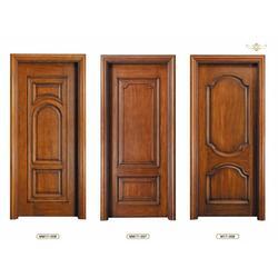莲湖区定制家具,伽蓝木业木门定制,定制家具厨柜图片