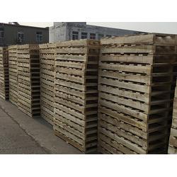 熏蒸木托盤報價-承德熏蒸木托盤-海逸木制品