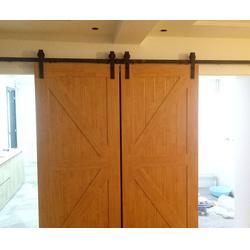 室内门|北京瑞轩万达|实木室内门多少钱图片