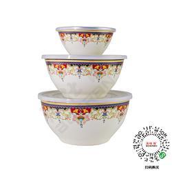 金华搪瓷杯(仁众工贸)品味细节-搪瓷杯厂图片
