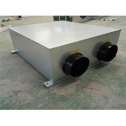 丰兴做好产品(多图)_立式新风换气机生产商_立式新风换气机图片