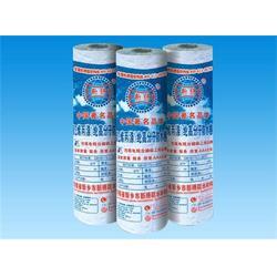 新繡防水(圖)|外墻防水卷材代理|防水卷材批發