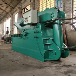 信航机械-液压废金属剪切机销售-安陆市液压废金属剪切机图片