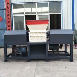 信航機械 哪里有廢鋼撕碎機-介休市廢鋼撕碎機圖片