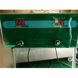 超音波清洗设备-上海超音波-苏州国雄超声波图片