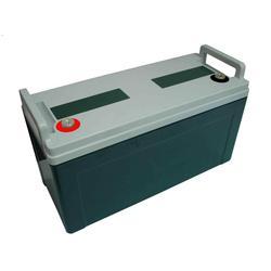 蓄电池-江苏鼎腾智能科技-蓄电池厂图片