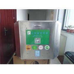 安庆废气净化设备|巨石臭气处理设备|养殖场废气净化设备