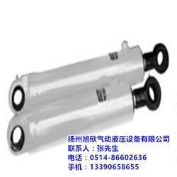 高压油缸供应商|云南高压油缸|旭欣气动图片