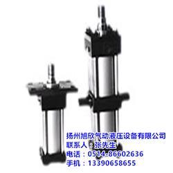 高压油缸、冶金油缸、高压油缸图片