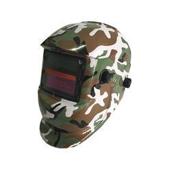 安徽展腾 自动变光电焊面罩-宣城自动变光电焊面罩图片