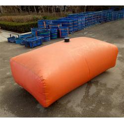 宁波集装箱液袋厂家-周固包装制品供货源-集装箱液袋厂家直销图片