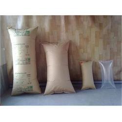 周固包装制品货源(图),充气袋,充气袋图片