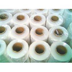 缠绕拉伸膜生产厂家、周固包装制品(在线咨询)、拉伸膜生产厂家图片