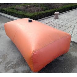 集装箱液袋厂家订做-集装箱液袋厂家-周固包装实惠(查看)图片