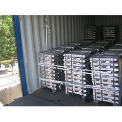 天河區聚酯纖維打包帶-周固包裝制品供貨源圖片