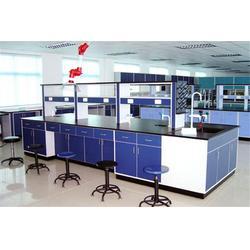 环保实验室家具厂家、衢州实验室家具厂家、周固包装优质商家