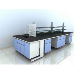 舟山实验室家具厂家 周固包装制品货源 木塑实验室家具厂家