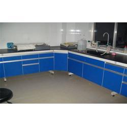 板材实验台家具厂家-温州实验台家具厂家-周固包装可靠商家图片