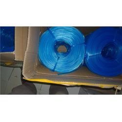 蓝色丰田打包带厂家|清远蓝色丰田打包带|周固包装制品进货渠道图片