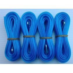 优质丰田打包带工厂|新疆优质丰田打包带|周固包装制品质量可靠图片