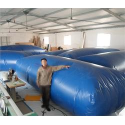 集装箱液袋-周固包装厂家-集装箱液体袋图片