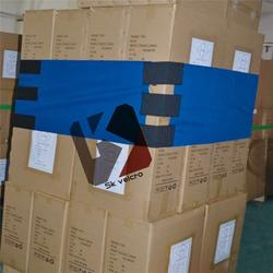 无锡物流卡板绑带-周固包装制品货源-物流卡板绑带多少钱图片