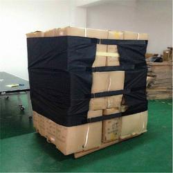 货物卡板绑带 周固包装制品值得信赖 货物卡板绑带厂家