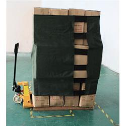 周固包装制品进货渠道-物流卡板绑带哪家好-常州物流卡板绑带图片