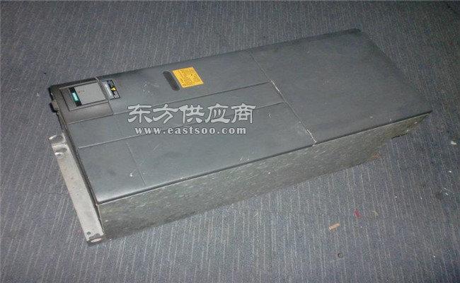 瑞恩变频器维修电话,南京港发公司,南京变频器维修图片